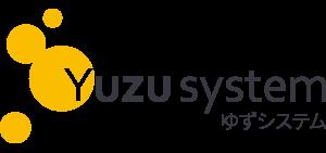 ゆずシステム株式会社